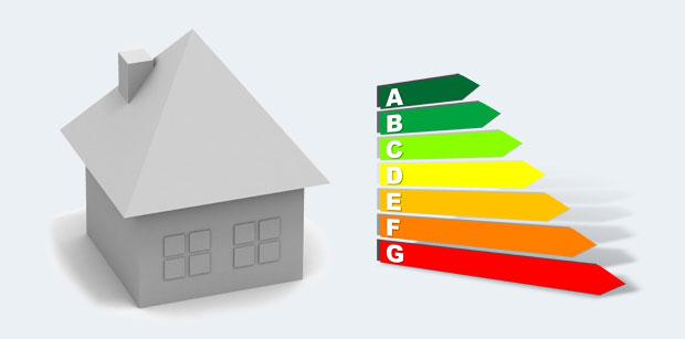 Prodotti certificati con classificazione energetica