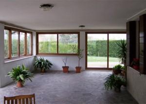finestre-e-porta-scorrevoli-in-pvc-ciliegio