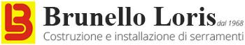 logo-brunello-loris-serramenti-e-infissi-monselice-padova