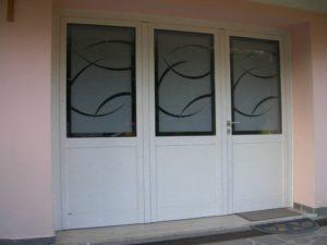 porta-in-alluminio-a-taglio-termico