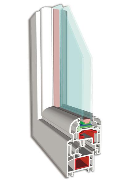 classe energetica porte blindate Rivestimenti per porte blindate serramenti è infatti l'unica porta italiana ad avere ottenuto l'omologazione antieffrazione di classe 5 secondo le rigide.
